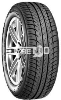 BF-Goodrich 195/65 R15 XL  G-Grip  BF-Goodrich 95T