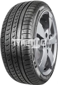 Pirelli 205/55 R16  P7 Pirelli 91V
