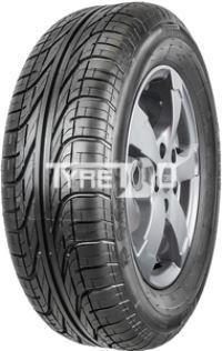 Pirelli 195/65 R15 P6000 0 N3 Pirelli 91W