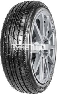Bridgestone 175/55 R15  Potenza RE 030 LZ  Bridgestone 77V