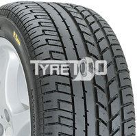 Pirelli 345/35 ZR15  Pzero Asimmetrico  Pirelli 95Y