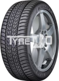 Goodyear 215/55 R16 M+S 3PMSF Ultra Grip Performance  Goodyear 93H