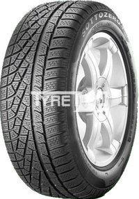 Pirelli 205/60 R16  W 210 Sottozero  MO Pirelli 92H