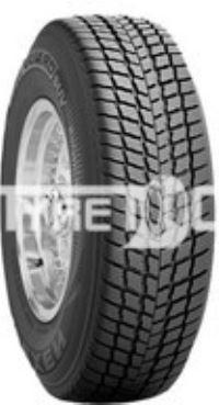 Nexen 165/65 R15 N-BLUE HD PLUS  Nexen 106T