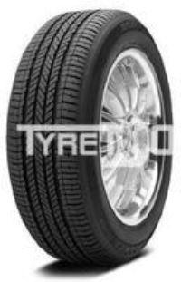 Bridgestone 225/50 R17  Turanza EL 400 RFT BMW Bridgestone 94V