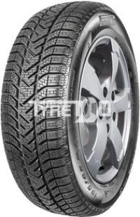 Pirelli 175/65 R14  W 190 Snowcontrol Serie 3  Pirelli 82T