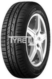 Tyfoon 175/70 R13 Connexion 2  Tyfoon 82T