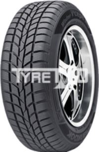 Hankook 155/80 R13 W442 Winter i*cept evo RS  Hankook 79T