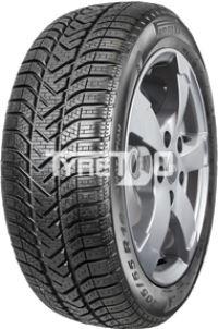 Pirelli 195/50 R15  W 210 Snowcontrol S3 Ecoimpact  Pirelli 82H