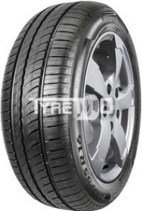 Pirelli 185/65 R15  Cinturato P1 Ecoimpact  Pirelli 88T