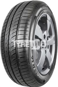 Pirelli 205/55 R16  Cinturato P1 Ecoimpact  Pirelli 91H