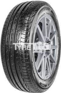 Bridgestone 215/65 R16 Turanza T001 OE JEEP Bridgestone 98H