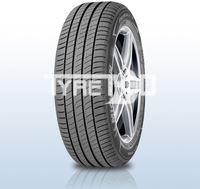 Michelin 22555 16 EL  Primacy 3  Michelin 99W