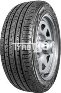 Pirelli 295/45 ZR20  Scorpion Verde All Season Ecoimpact Runflat  Pirelli 110W