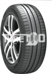 Hankook 175/65 R14 K425 Kinergy eco VW Hankook 82T