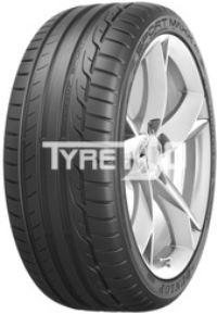 Dunlop 205/55 R16 SP Sport Maxx RT Dunlop 91Y