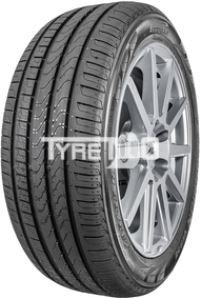 Pirelli 215/60 R17  Scorpion Verde Ecoimpact  Pirelli 96V