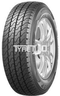 Dunlop 120/70 -14  Econodrive  Dunlop 55S
