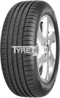 Goodyear 205/60 R16 Efficientgrip Performance ROF 0 (*) RSC Goodyear 96W