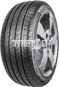 Pirelli 225/45 R17 Cinturato P7 All Season Runflat 0 MOE Pirelli 91H