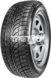 Bridgestone 215/65 R16 M+S LAML Blizzak LM-80 Evo  Bridgestone 98T