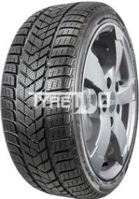 Pirelli 245/35 R21 M+S 3PMSF Winter Sottozero 3 MGT Pirelli 96W
