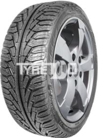Uniroyal 145/80 R13 MS plus 77  Uniroyal 75T