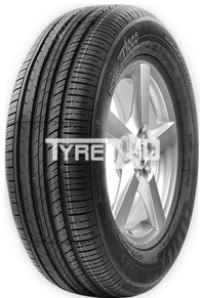 ZEETEX 205/60 R16 XL ZT1000  ZEETEX 96V