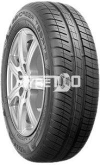 Dunlop 155/70 R13 SP Street Response 2  Dunlop 75T