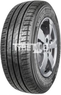 Pirelli 175/65 R14 Carrier  Pirelli 90/88T 88/88