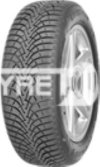 Goodyear 195/65 R15 M+S 3PMSF Ultra Grip 9  Goodyear 91T