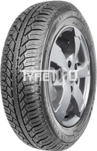Semperit 165/70 R14 XL Master-Grip 2  Semperit 85T