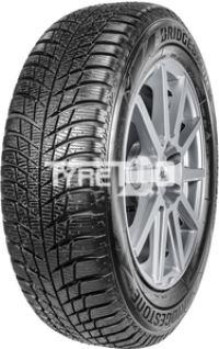 Bridgestone 175/65 R14 M+S LAML MFS 3PMSF Blizzak LM-001  Bridgestone 82T