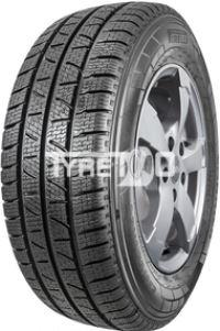 Pirelli 215/60 R16 C Carrier Winter  Pirelli 103/101T 6 PR