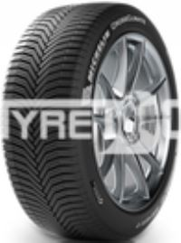 Michelin 205/60 R16 3PMSF Cross Climate  Michelin 96V