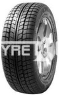 Fortuna 215/65 R16 M+S 3PMSF WINTER UHP +S Fortuna 98H