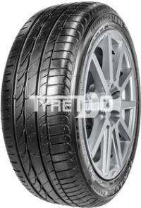 Bridgestone 205/60 R16 XL TURANZA ER300A RFT 0 * Bridgestone 96W