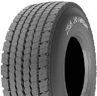 Michelin 295/80 R22,5 XDA 2+ Energy  Michelin