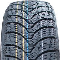 Premiorri 225/55 R16 XL Viamaggiore M+S 3PMSF 0 Premiorri 99H