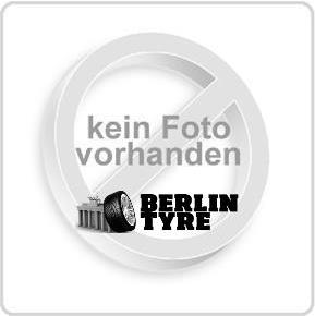 Berlin Tires 175/65 R15 XL SUMMER HP ECO 0 Berlin Tires 88H