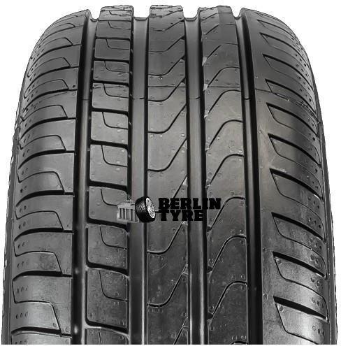 Pirelli 215/55 R16 XL  Cinturato P7 Blue  Pirelli 97W