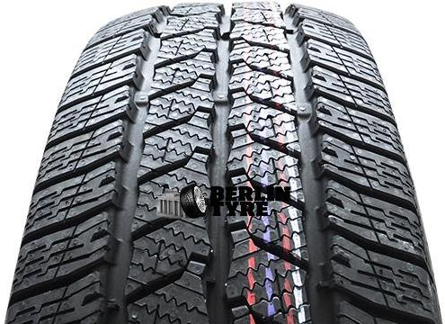 Continental 285/65 R16 C Vancowintercontact M+S 3PMSF MB Continental 131R 10 PR