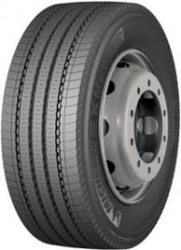 Michelin 295/80 R22,5  X Multiway 3D XDE  Michelin 152/148L 152