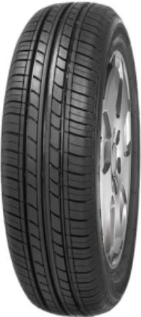 Imperial 175/70 R14 Eco Driver 2  Imperial 95/93T 93/93