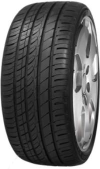 Imperial 225/45 ZR17 XL Eco Sport 2 0 Imperial 94Y