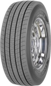 Goodyear 295/60 R22,5 M+S 3PMSF Fuelmax D  Goodyear 147/150K 150/150