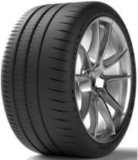 Michelin 225/45 ZR17 Pilot Sport Cup 2  Michelin 94Y