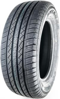 ANTARES 215/70 R16 Comfort A5 0 ANTARES 100T