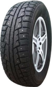 Imperial 175/65 R15 Eco North +S M+S 3PMSF 0 Imperial 84T