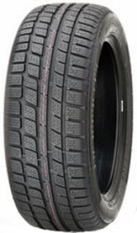 Interstate 235/60 R16  M+S SFS  SUV IWT-3D  Interstate 100H